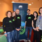 Fedora and openSUSE teams together