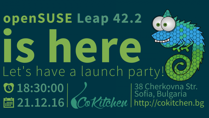 openSUSE_Party_Sofia